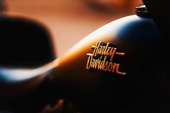 Nueva caída de ventas para Harley-Davidson