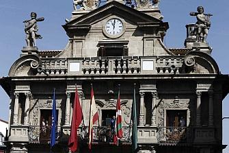 La AMM solicita una reunión con el Ayuntamiento de Pamplona