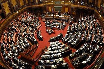 Italia también apuesta por la extinción del motor de combustión en 2040