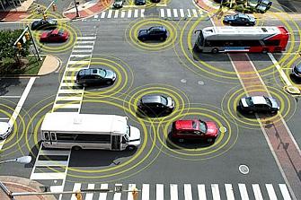 EE UU a punto de aprobar la ley de la Conducción autónoma