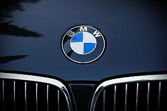 Alerta de riesgo BMW