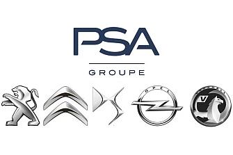 Riesgo de pérdida de estabilidad en los Citroën DS3 y Peugeot 208