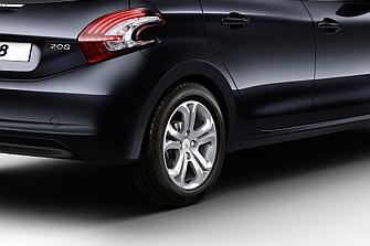 Alerta de riesgo sobre varios modelos Peugeot - Citroën