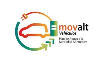 Se abren las solicitudes del Plan Movalt