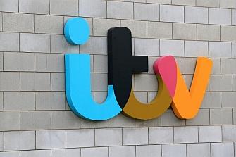 La nueva ITV entra en vigor en primavera de 2018