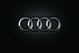 Problema en el portaruedas trasero de los Audi Q2 y A3