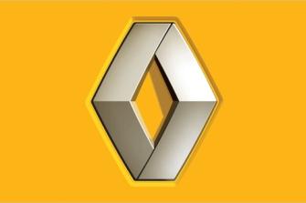 Alerta de riesgo en los Renault Clio III