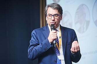 ACEM pide que se clarifique la nueva norma Euro 5