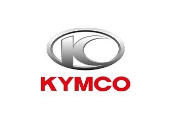Fallo en las pinzas de freno de las Kymco Super Dink 125 y Gran Dink 125