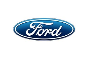 Riesgo de rotura de las llantas de aleación en los Ford Focus y C-Max