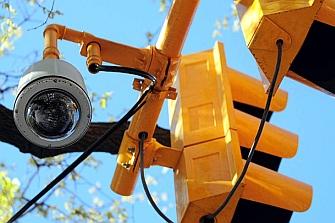 Australia quiere eliminar atascos actuando sobre los semáforos