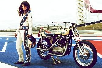 El tercer Women´s Motorcycle Show atrae cada vez más