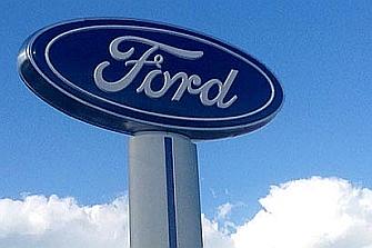 Riesgo de rotura de las llantas en los Ford C-Max y Focus