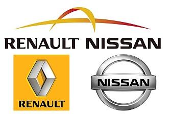 Alerta de riesgo sobre varios modelos Nissan-Renuault