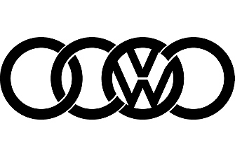 Alerta múltiple de riesgo sobre varios modelos Audi - Volkswagen