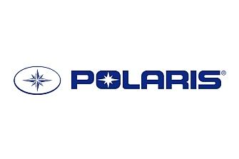 Polaris alerta del riesgo de incendio en varios de sus modelos