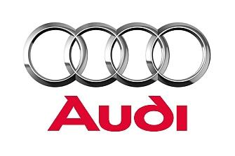 Alerta de riesgo sobre los Audi Q2, A3, A4, A5