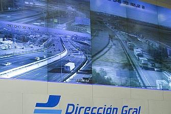 Tráfico tendrá un plan especial para Galicia