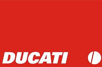 Alerta de riesgo Ducati Panigale V4