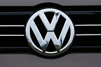 Riesgo en los asientos de varios modelos Volkswagen