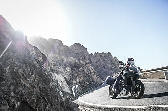 Ducati y e-Novia se alían para la creación de `Ducati Link´