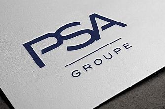 Alerta de riesgo por problemas en el portón trasero de los Citroën C4 y Peugeot 4008