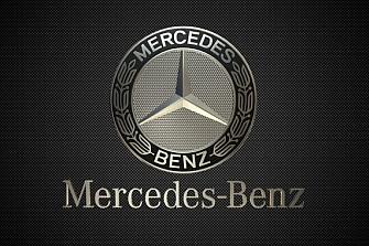 Posibles averías detectadas en los modelos Mercedes-Benz Clase A y  GLE