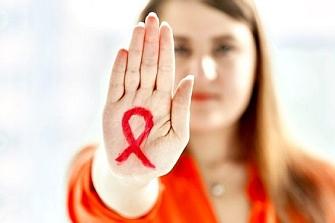 Los contratos de seguro no podrán discriminar a las personas con SIDA