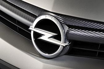Riesgo en los airbag laterales de algunos Opel Crossland X