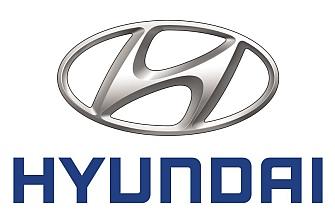 Fallo en el sistema de dirección de los Hyundai Santa Fe