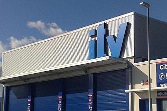 La ITV evita 133 fallecidos en accidente cada año