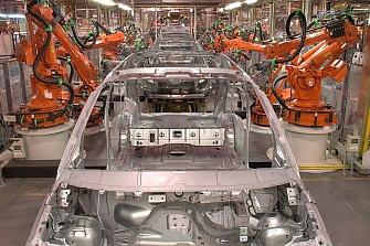 ANFAC propone integrar impuestos a la automoción