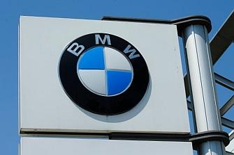 Posible pérdida de dirección en los BMW 2 y BMW X 1