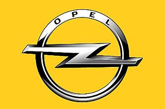 Riesgo de incendio en los Opel Astra, Insignia y Zafira