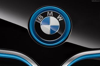 Detectan fallo eléctrico en los BMW Serie 1, Serie 3, M3, X1, Z4