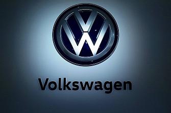 Alerta múltiple de riesgo sobre varios modelos del Grupo VW