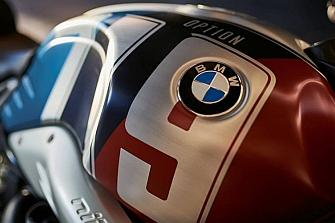 BMW Motorrad amplía a tres años la garantía de sus motos