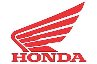 Riesgo de rotura del embrague en las Honda CRF250R del 2018
