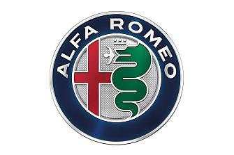 Fallo eléctrico en los Alfa Romeo Stelvio