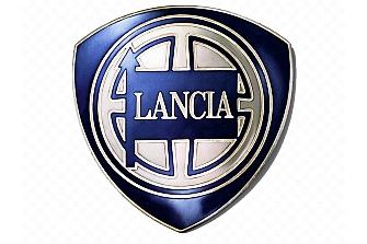 Riesgo de pérdida de la rueda en los Lancia Ypsilon