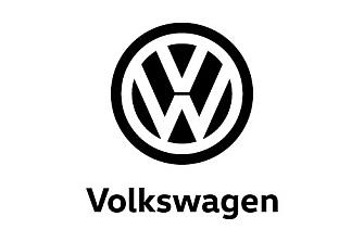 Alerta múltiple de riesgo para varios modelos Volkswagen