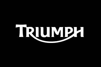 Problemas en los intermitentes de las Triumph Street Triple