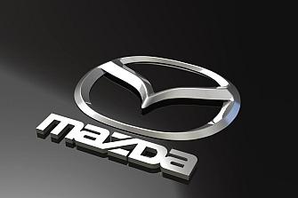 Alerta de consumo sobre los modelos Mazda 2, CX-3 y MX-5