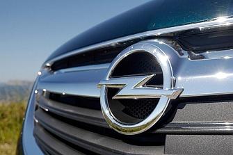 Riesgo de incendio para los modelos Opel Insignia