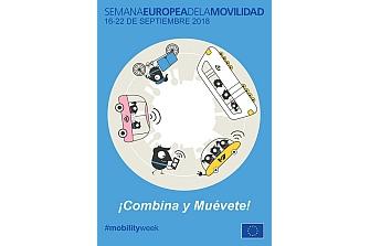 Gran Canaria apuesta por la moto en la Semana Europea de la Movilidad