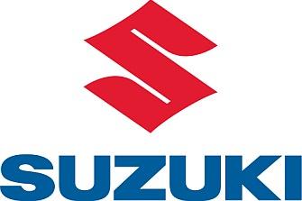 Fallos de fabricación en los Top Case de la Suzuki DL250