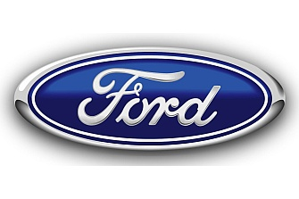 Riesgo de accidente en los Ford EcoSport