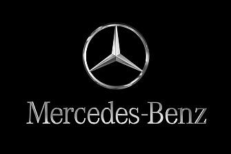 Fallo en los frenos de los Mercedes-Benz GLE, GLS