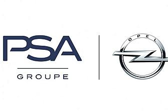 Alerta de riesgo para los Opel Grandland X y para los Peugeot 4008