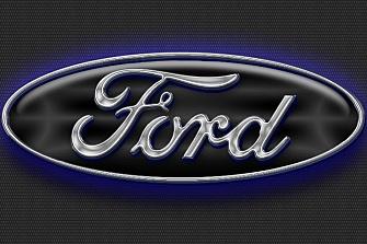 Alerta de riesgo para los Ford Focus y Ford Mondeo